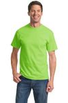 Most Popular Mens 100% CottonT-Shirt PC61